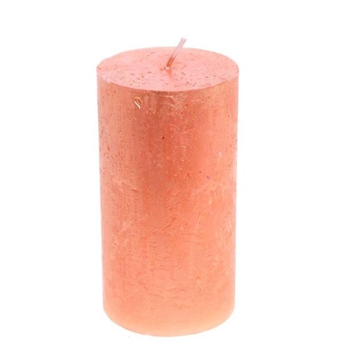 парафин для свечей купить